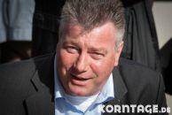 Korntage_2012-0861