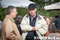 Korntage_2012-0867