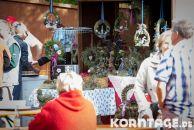 Korntage_2012-0882