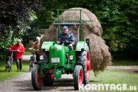 Korntage_2012-0013