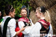 Korntage_2012-0014