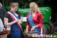 Korntage_2012-0015