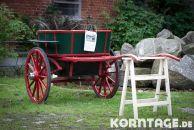Korntage_2012-0020