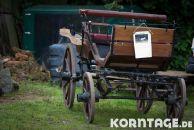 Korntage_2012-0021