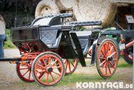 Korntage_2012-0026