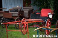 Korntage_2012-0027