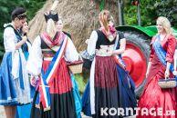 Korntage_2012-0031