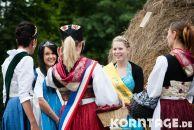 Korntage_2012-0032