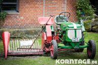 Korntage_2012-0042