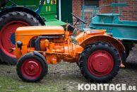 Korntage_2012-0043