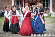 Korntage_2012-0044