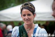 Korntage_2012-0048
