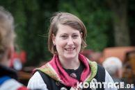Korntage_2012-0052