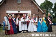 Korntage_2012-0061
