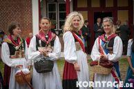 Korntage_2012-0075