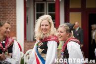 Korntage_2012-0094