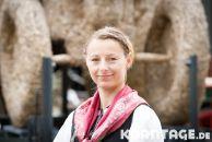Korntage_2012-0118