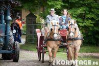 Korntage_2012-0124