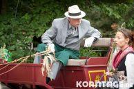 Korntage_2012-0129
