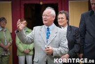Korntage_2012-0156