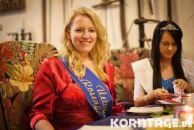 Korntage_2012-0184