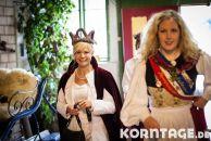 Korntage_2012-0207