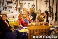 Korntage_2012-0209