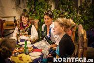Korntage_2012-0211