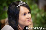 Korntage_2012-0237