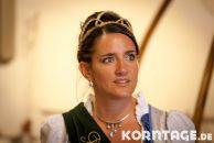 Korntage_2012-0240