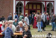 Korntage_2012-0248
