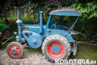 Korntage_2012-0260