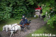Korntage_2012-0261
