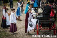 Korntage_2012-0269