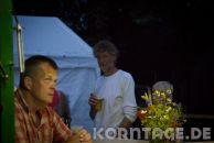 Korntage-3155