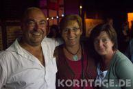Korntage-3178