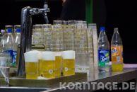Korntage-3183