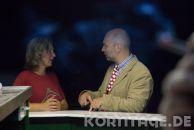 Korntage-3282