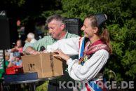 Korntage-Abschluss-2013-0142