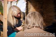 Korntage-Abschluss-2013-0156
