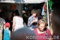 Korntage-Abschluss-2013-0175