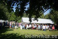 Korntage-Abschluss-2013-3697