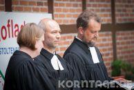 Korntage-0292