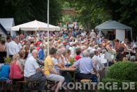 Korntage-0313