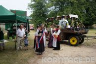 Korntage-2946