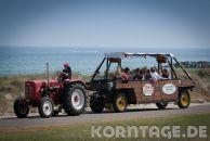 Korntage-0093