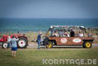 Korntage-0251