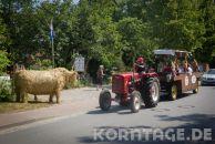 Korntage-2718