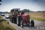 Korntage-2723