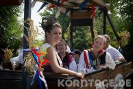 Korntage-2858
